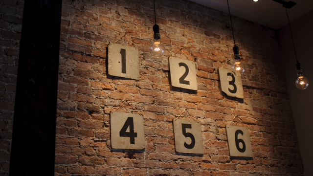 2198_Brothers_Restaurant_Numbers