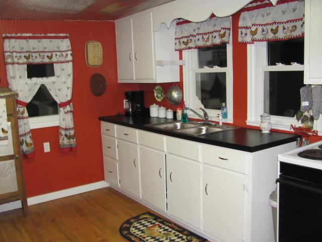 2264_grannys-kitchen