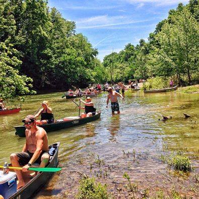 2304_Green-RIver-paddle-trail