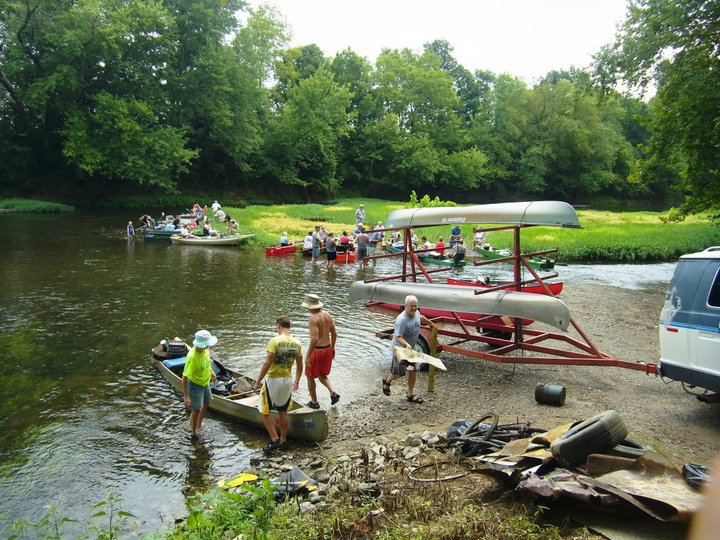 2304_Green-RIver-paddle-trail2