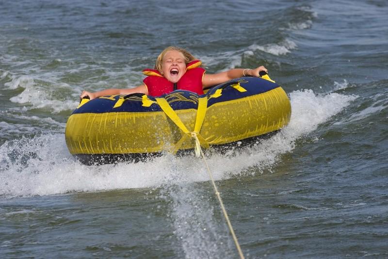 bigstock-Summer-Fun-1392686