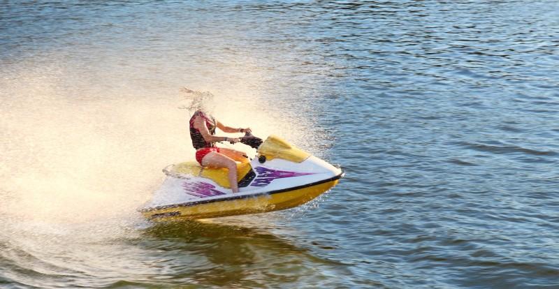 bigstock-fun-on-jet-ski-97772519-1600x1200