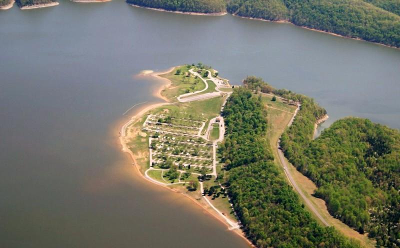 GRL-State-Park