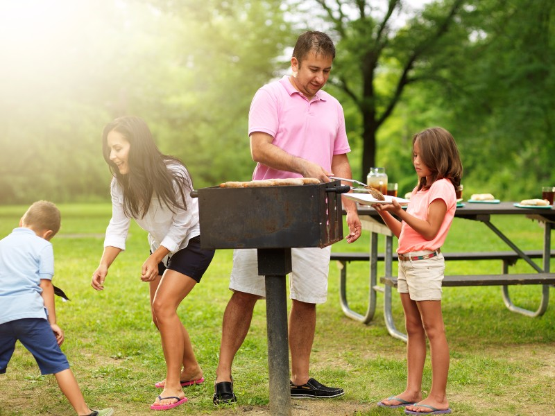 bigstock-food-getting-served-at-family-71751634