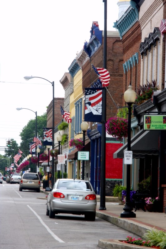 Downtown_Campbellsville-800x600
