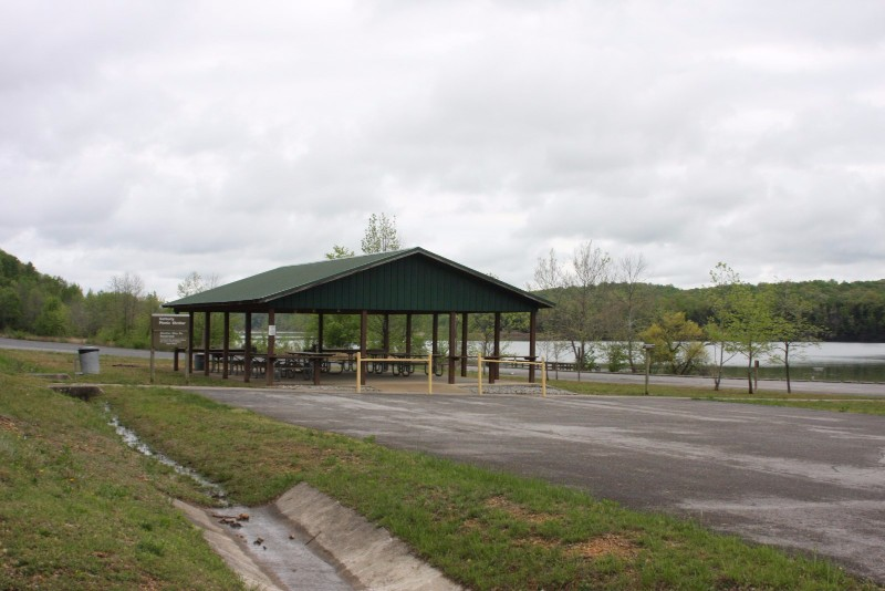 Satterly-Shelter_Site-1-Boat-Ramp
