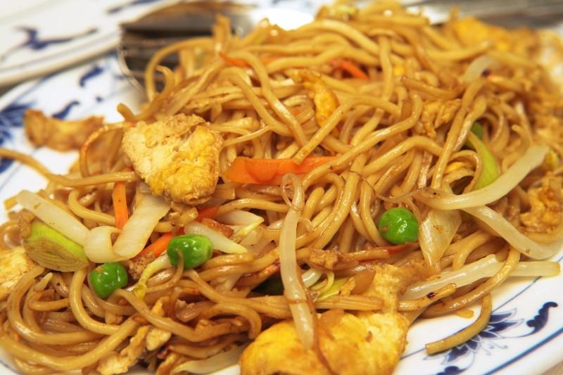 bigstock-Plate-Of-Chicken-Chow-Mein-1338349-Desktop-Resolution