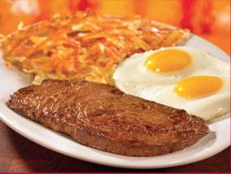 ribeye-steak-platter