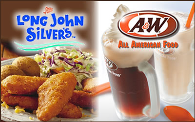 5-long-john-silvers-aampw-certificates-for-just-250-3713902-regular