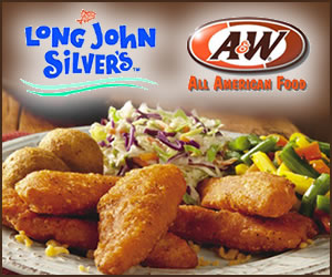 special-offer-get-50-off-long-john-silvers-aw-certificates-500-3707762-regular