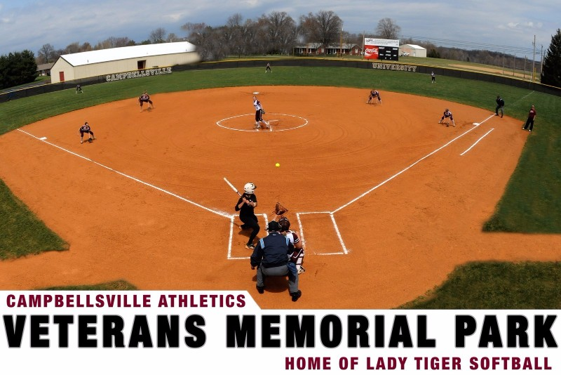 Veterans-Memorial-Park