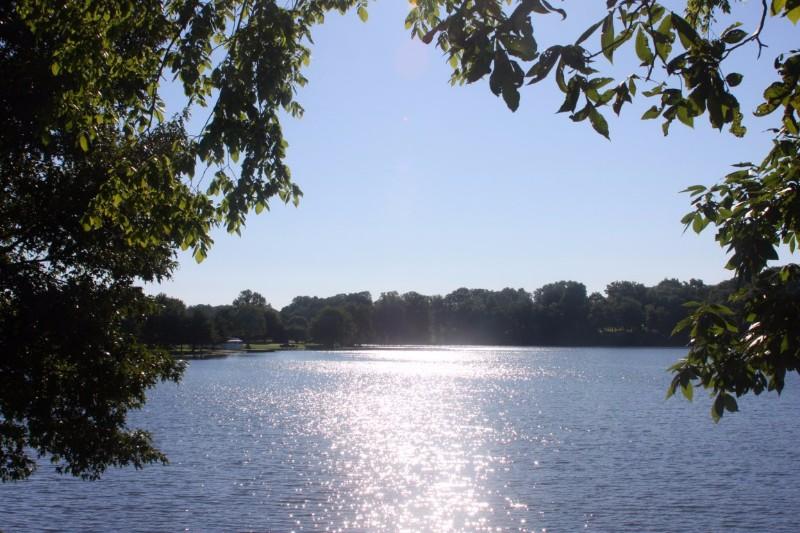 Campbellsville_City_Lake-1280x768
