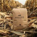 Harden Coffee Campbellsville