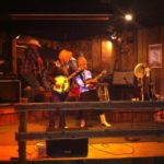 Froggetts 55 Jamboree Live Music Campbellsville KY