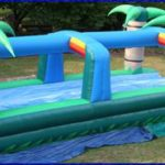 Kid Wise Bounce Bouncy house Rentals Campbellsville KY