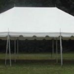 Kid Wise Bounce Tent Rentals