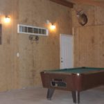 Green River Stables Horse camp RV park trails Green River Lake