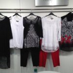 Elegant Touch Womens Clothing Downtown Campbellsville KY