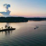 Green River Lake Campbellsville KY