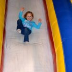 Bounce Bouncy house Rentals Campbellsville KY