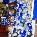 Magnolia Alley Florist Gift Shop Campbellsville KY