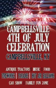 4th-of-July-Celebration-Campbellsville-KY