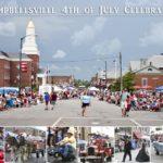 4th-of-July-Celebration-Campbellsville-KY