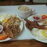 Knobbys Deli Campbellsville KY restaurant