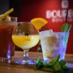 Bourbon Boutique Downtown Campbellsville Bar
