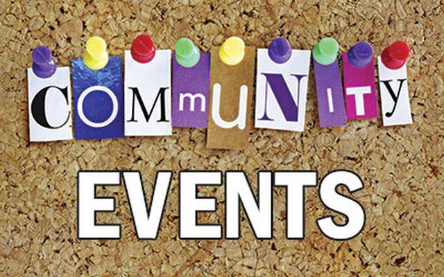 Campbellsville KY Community Events