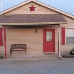 Due Drop Inn Vacation Rental Campbellsville KY