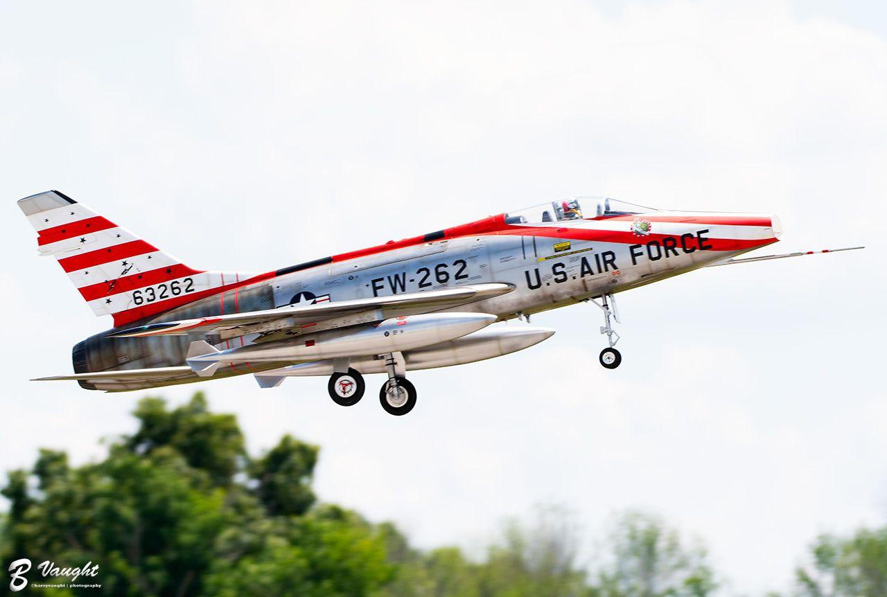 Jets Over Kentucky Campbellsville KY 2021