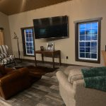 Corporate Apartment vacations rental campbellsville