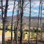 Modern tiny cabin green river lake campbellsville ky